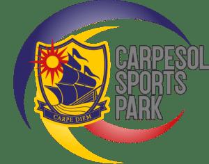 カルペソールスポーツパーク