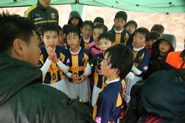 カルペソール湘南スポーツクラブ_メンタル