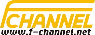 FCHANNEL