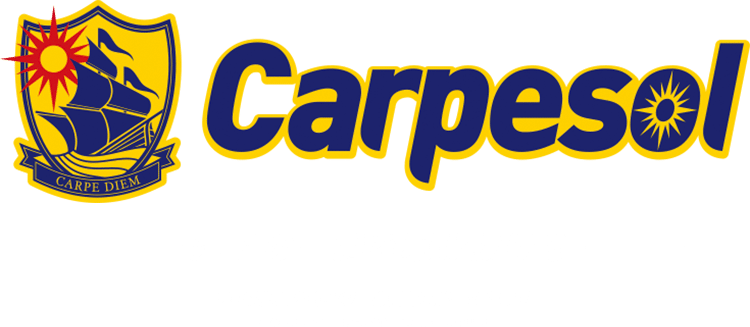 Carpesol